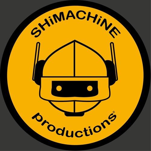 SHiMACHiNE Production's avatar