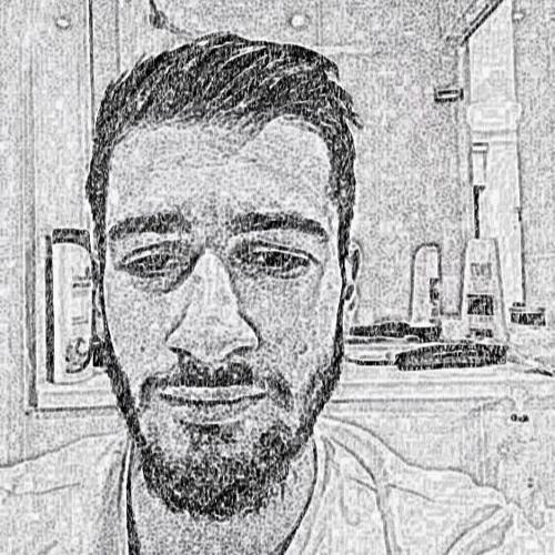 EhMoik's avatar