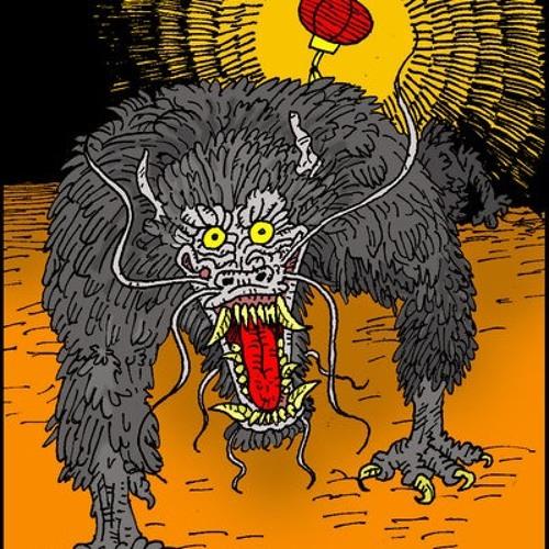 Balverine's avatar
