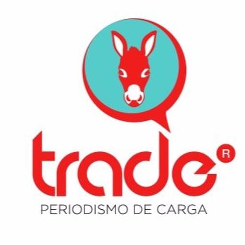 Trade-Radio.fm's avatar