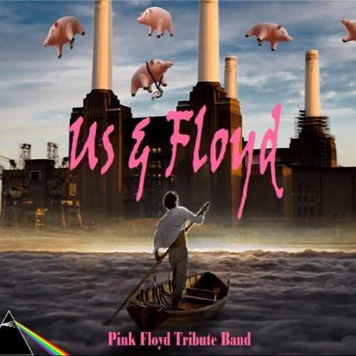 Us & Floyd's avatar