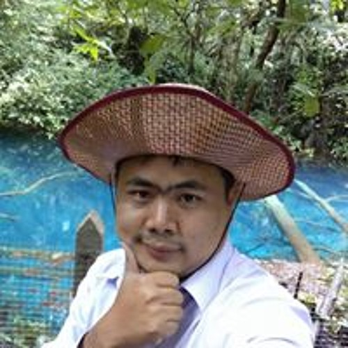 Bobo Myint's avatar