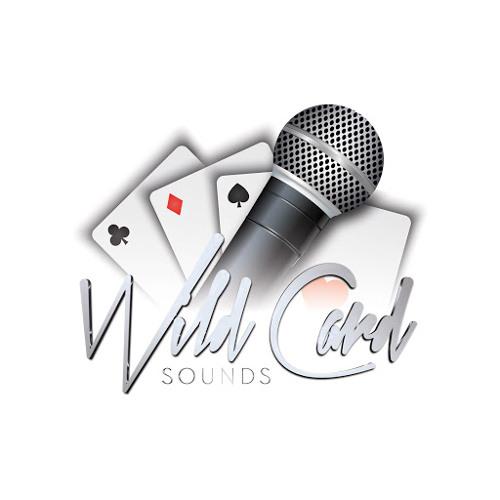 Wildcard Sounds's avatar