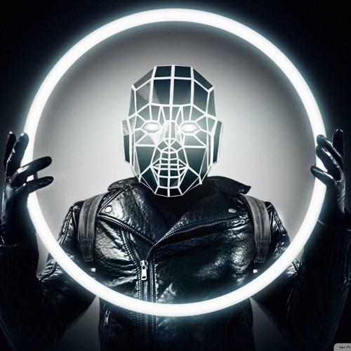 Analog 80's avatar