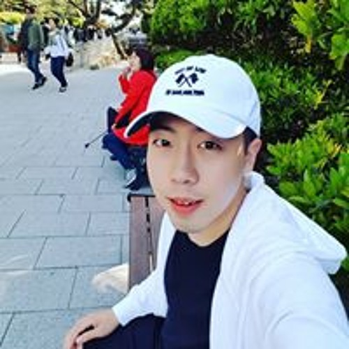 박성우's avatar