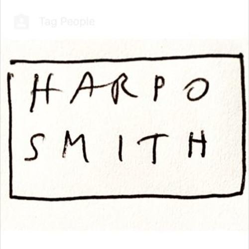 Harpo Smith's avatar