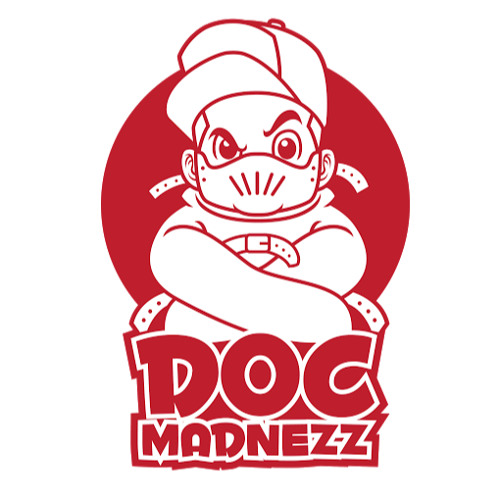 Doc Madnezz's avatar