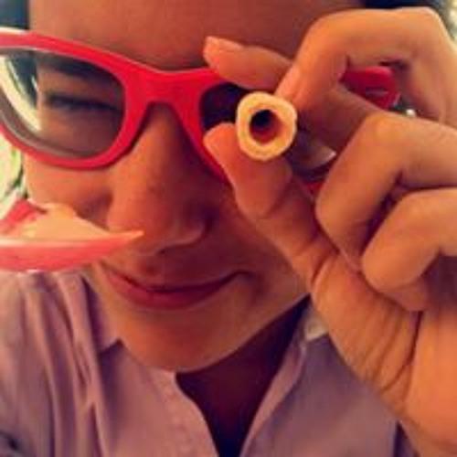 Fernanda Guillen's avatar