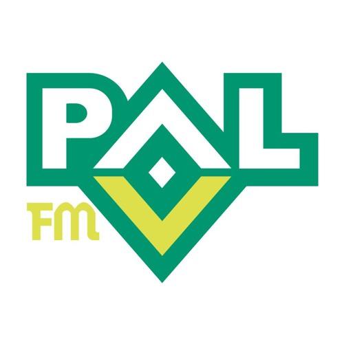 palfm's avatar