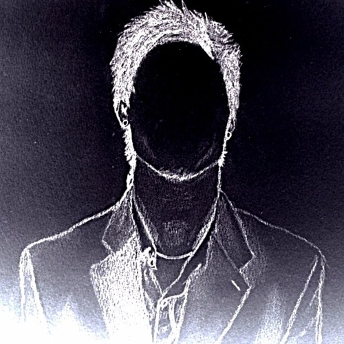 Grey Shepherd's avatar