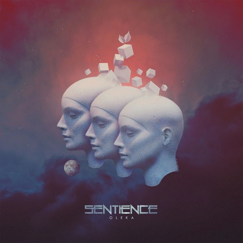Sentience Official's avatar