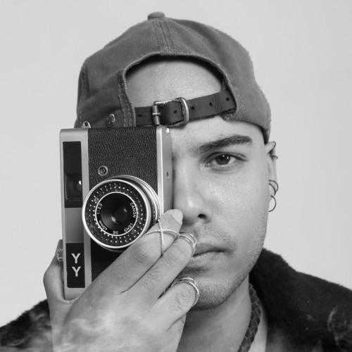 Jimmy Nevis's avatar