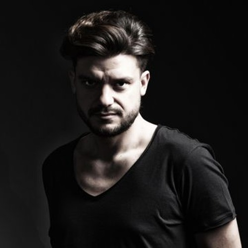 Raffaele Rizzi's avatar