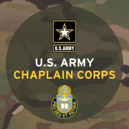 U.S. Army Chaplain Corps's avatar