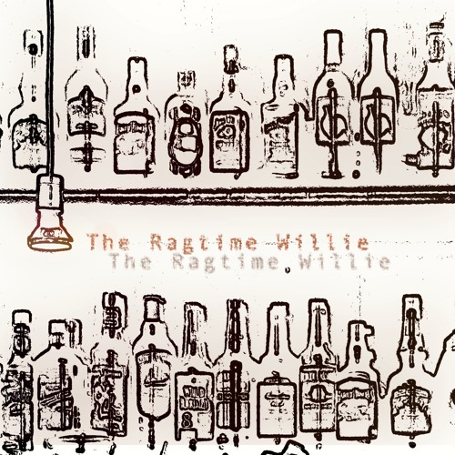 The Ragtime Willie's avatar