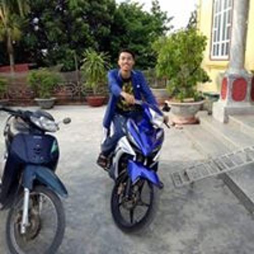 Thảo Văn's avatar