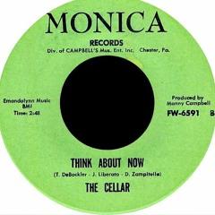 Coastal Records Classics