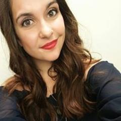 Libby Tissicino