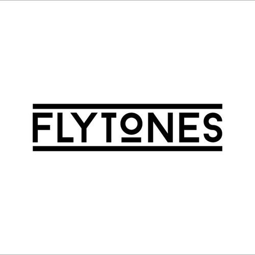 Flytones's avatar