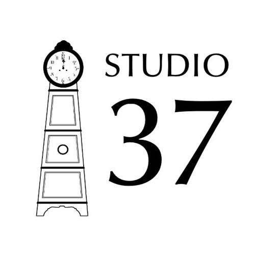 Södergården/Studio37's avatar