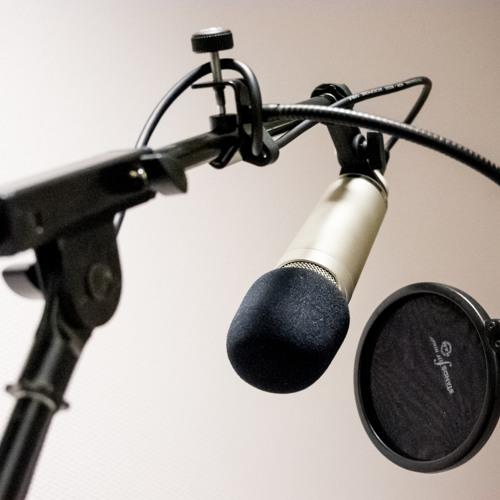 Cabine Audio Clermont 60's avatar