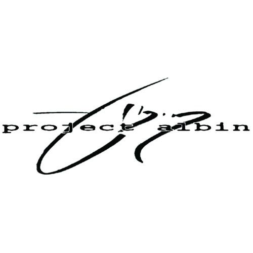 project albin's avatar