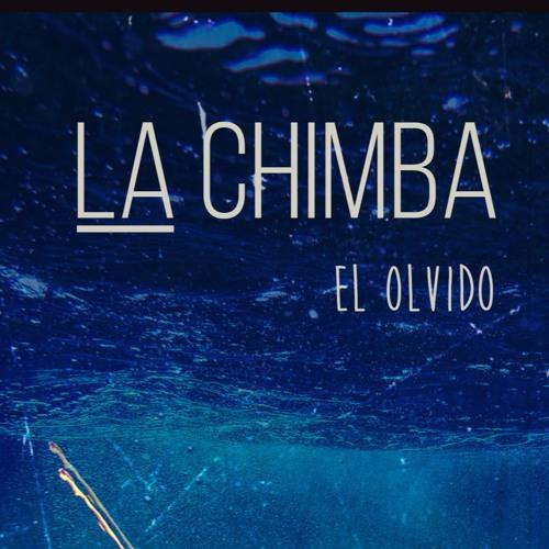 La Chimba's avatar