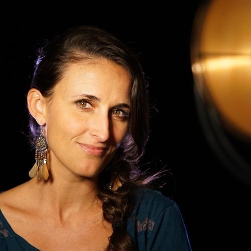 Sophie Almanza's avatar