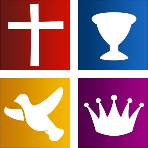 Iglesia DEP's avatar