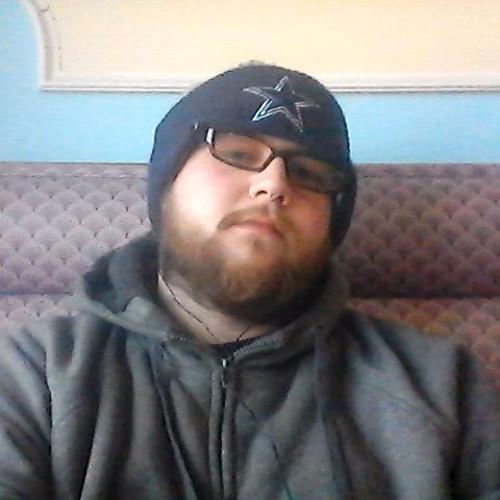 AKnolidge's avatar