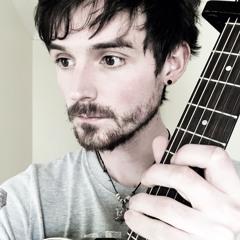 Lewis Ashley Music