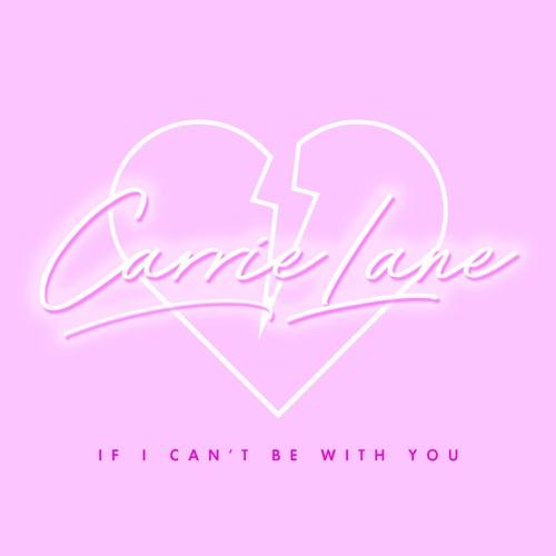 Carrie Lane's avatar