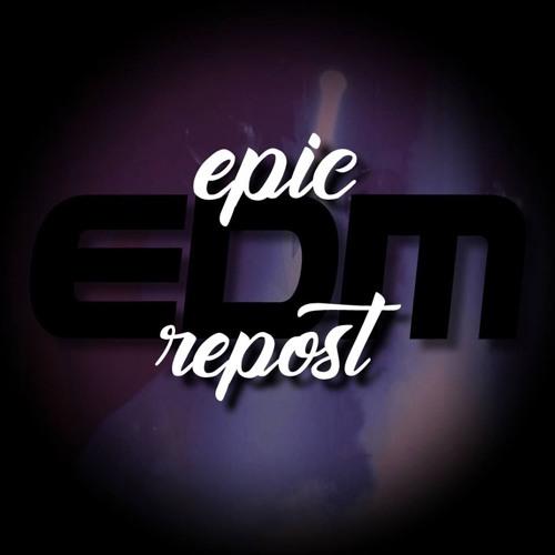 Epic EDM Repost 2's avatar