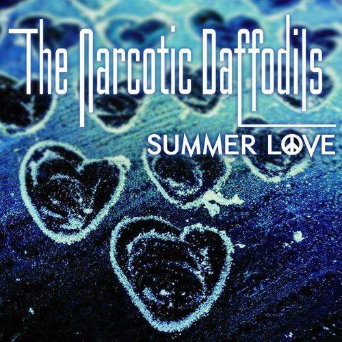 The Narcotic Daffodils's avatar