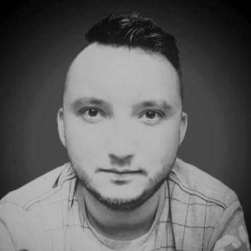 przemyslawpiotrklosowicz's avatar