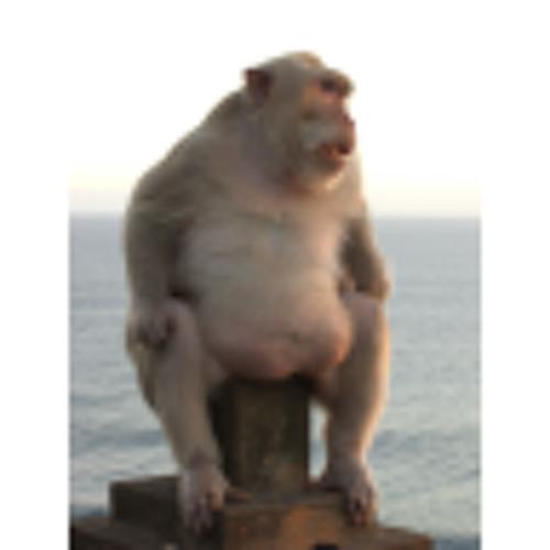 Derek Caussin's avatar