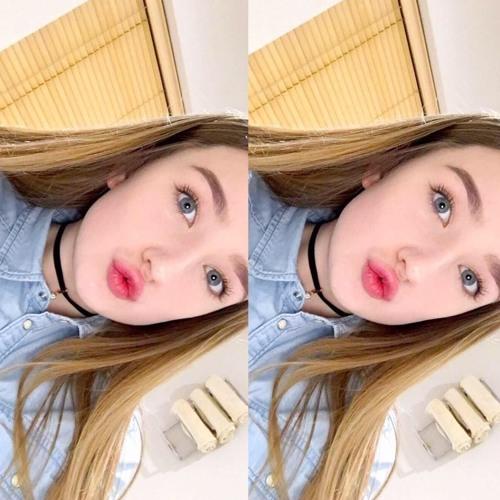 Amber Nevinn x's avatar