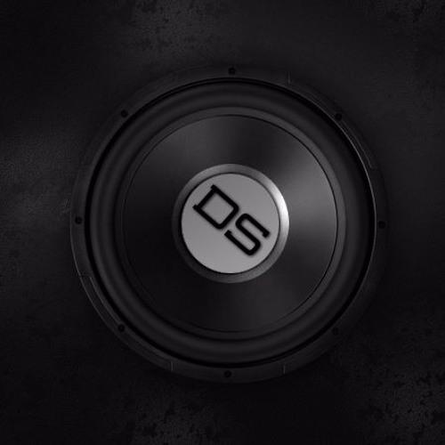 Digital Shout ♺'s avatar