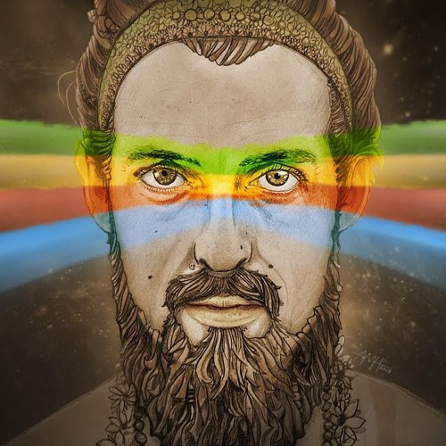 Tubby Love's avatar