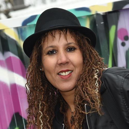 Christine Sugary Staple's avatar