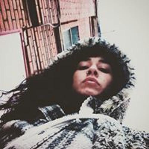 Arya Maryake's avatar