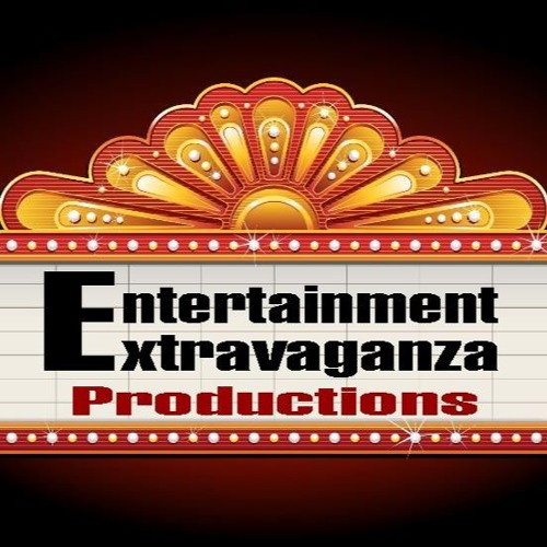 Entertainment Extravaganza Productions's avatar