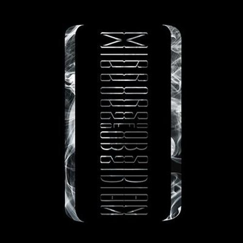 Mirrors of Obsidian's avatar
