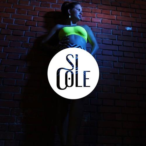 SiCoLe's avatar