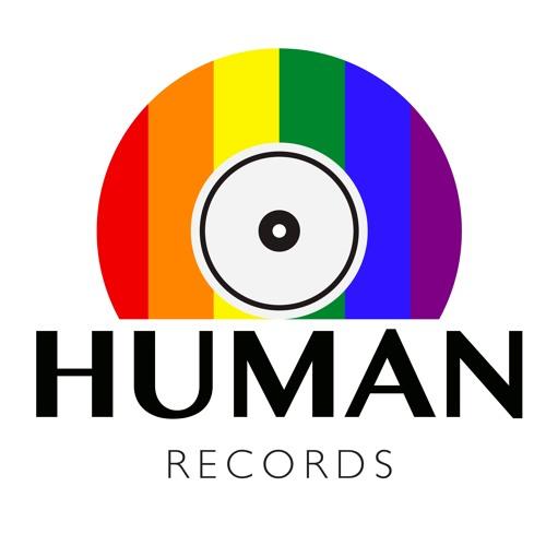 Human Records's avatar