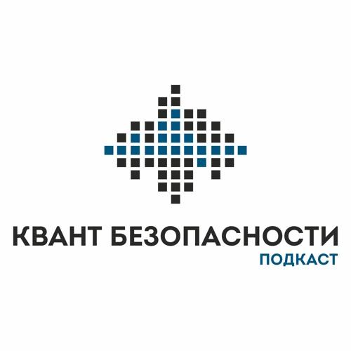 Nikita Remezov's avatar