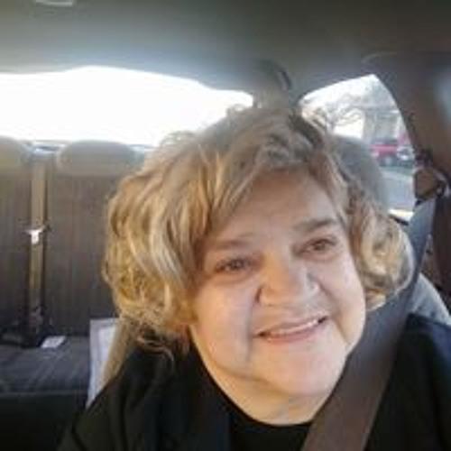 Helen Tisdale's avatar