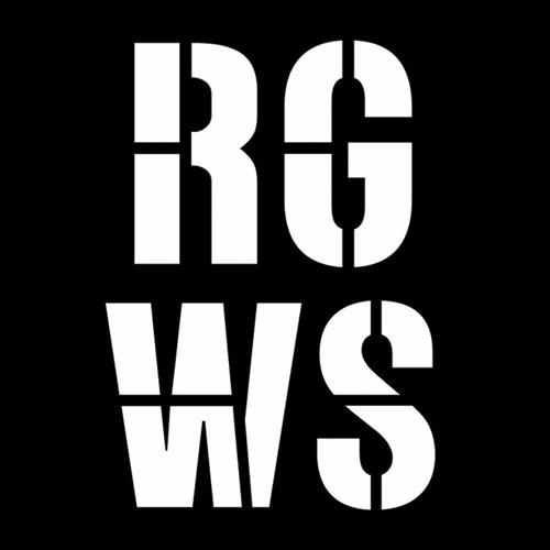 Reggaewise's avatar