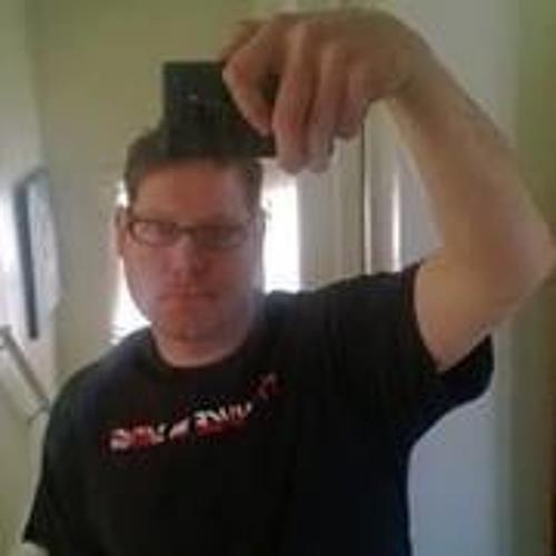 culmastadm's avatar