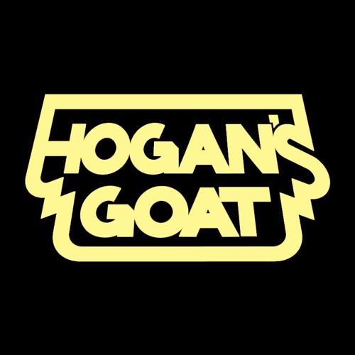 Hogan's Goat™'s avatar